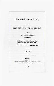 Essay Questions For Frankenstein Essay Topics For Frankenstein  A Coursework Art Esl Critical Analysis Essay Ghostwriting Services Us  Custom Paper Writing Services Gb