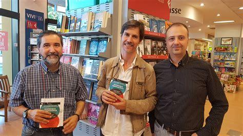 libreria feltrinelli parma barilla center festival sviluppo sostenibile l economia innovatrice 232
