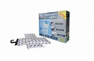 Absorbeur D Humidité Maison : des solutions anti humidit seko pour toute la maison ~ Dailycaller-alerts.com Idées de Décoration