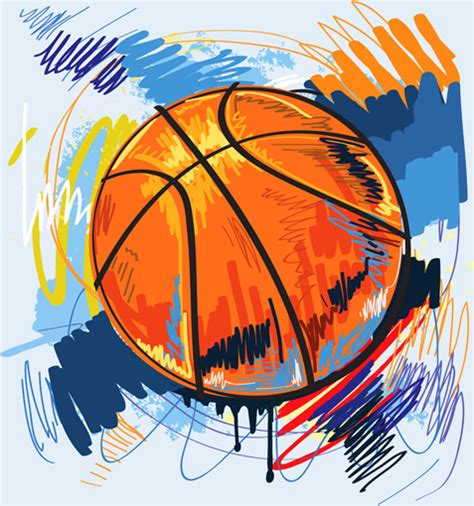Sports Background Designs by Sports Background Design Free Vector 47 174 Free