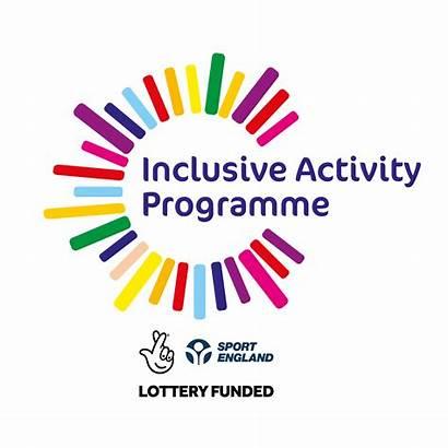 Activity Inclusive Programme Open Bookings Alliance