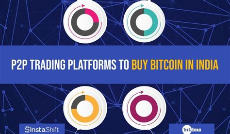 Bitcoin is a valuable commodity, and its value has only been rising there are no laws on cryptocurrency in india as of february 2021. How to buy bitcoin from blockchain in india