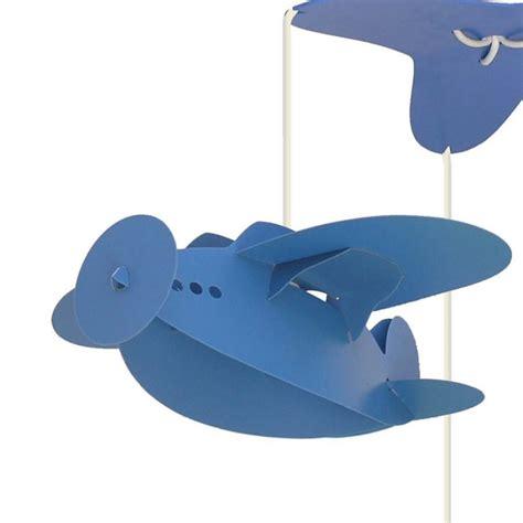 lustre chambre bébé davaus lustre chambre bebe bleu avec des idées