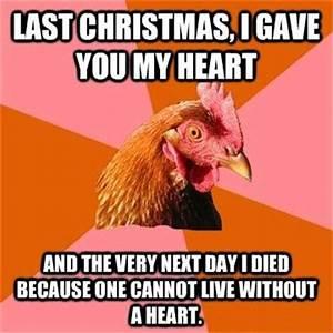 98 best Stupid Chicken jokes images on Pinterest | Funny ...