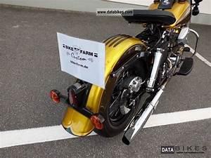 1973 Harley Davidson   Custom Flh Shovelhead  U0026 39 73   E