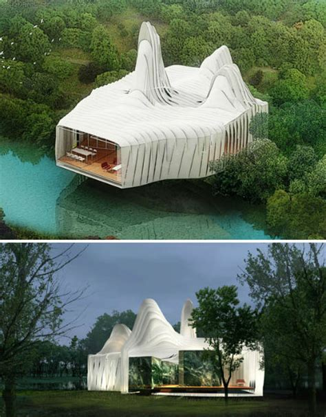 most futuristic house most futuristic house design in the world home design and interior decorating ideas