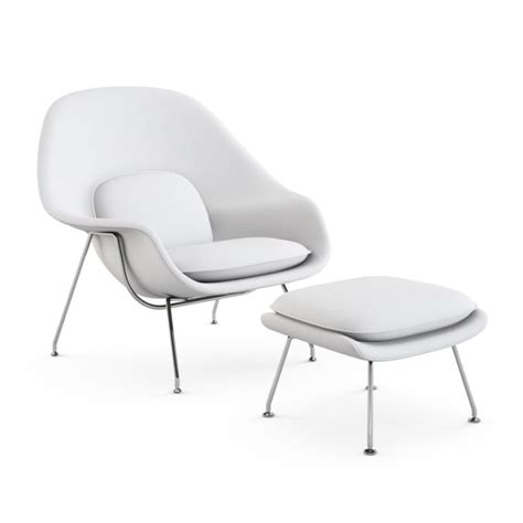 symbolique de la chaise fauteuils design et chaises contemporaines pour l 39 intérieur