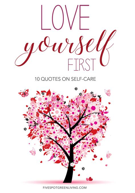 love  quotes inspiration   care