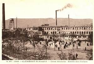 Grande Surface Clermont Ferrand : michelin la grande guerre des auvergnats une r gion ~ Dailycaller-alerts.com Idées de Décoration