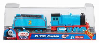 Trackmaster Fisher Wiki Thomas Friends Wikia Pixels