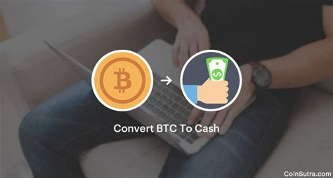 Can you sell bitcoin for cash? How To Convert Bitcoins To Cash USD, EURO, INR - Best Options