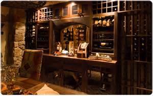Vigilant Wine Cellars
