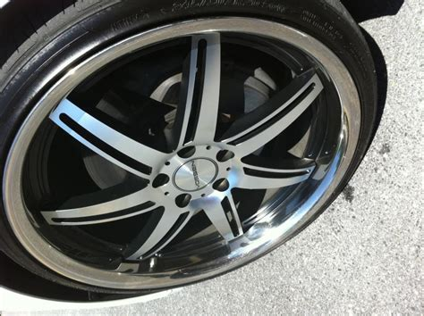 vossen handtücher sale md vossen wheels with tires for sale vvs086 club lexus forums