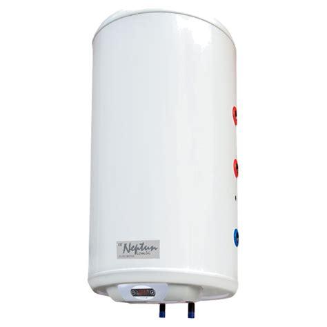 Boiler 80 Liter 80 Liter Kombi Elektro Boiler Warmwasserboiler Mit W 228 Rmetauscher Ebay