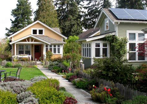 tiny home communities ross chapin and tiny house communities
