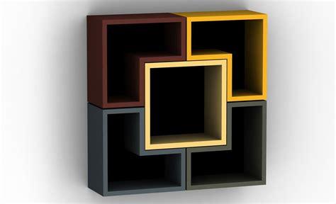 cool shelf designs cool and unique bookshelves designs freestanding
