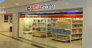 Dollar Stores, Dollarstore Franchise, Online Dollarstore