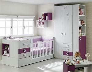 Lit Fille Ikea : ikea lit evolutif bb cheap gagnant lit enfant ans lit ~ Premium-room.com Idées de Décoration