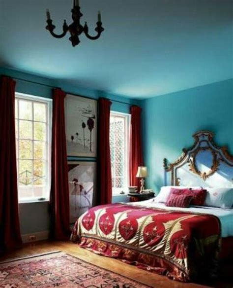 teal home decor which colored curtains go with light blue walls quora