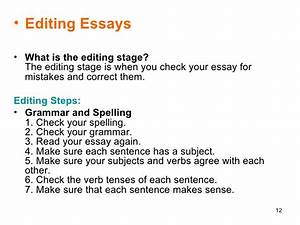 My Father Essays Essay Describing A Person My Father Is My Hero  First They Killed My Father Essay Topics
