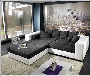 Sofaüberwurf Für Xxl Sofa : big sofa xxl otto sofas house und dekor galerie qm24vo6z9x ~ Bigdaddyawards.com Haus und Dekorationen
