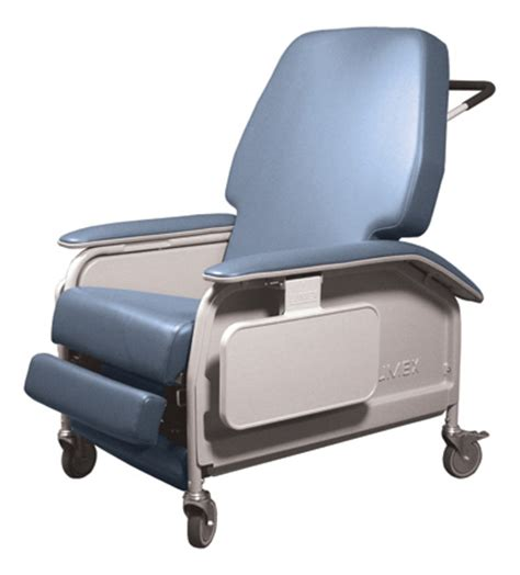 Bariatric Geri Chair Recliner by Bariatric Reclining Geri Chair 30 H And R Healthcare