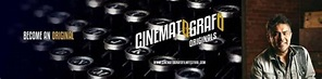 Francis Dela Torre is Cinematografo Originals Contest's ...
