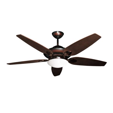 gulf coast proton ceiling fan wine with integrated