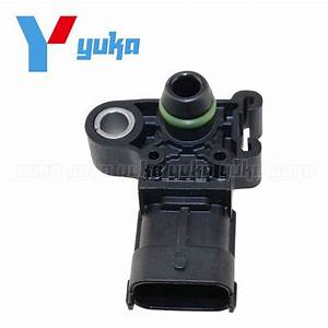 For Ford Grand C Max Van 1 0 1 6 Ag91 9f479 Ac 0261230264
