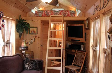 small cabins floor plans 39 tiny house designs pictures designing idea