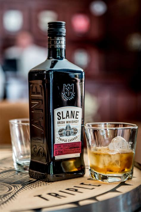 allen kiely photography slane irish whiskey