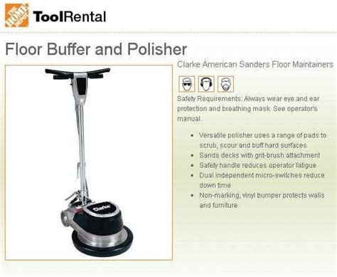 hardwood floor polisher canada installing hardwood floor concrete the home depot