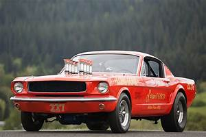 1965, Ford, Mustang, A fx, Holman, Moody, Prostock, Drag, Dragster, Race, Car, Usa, 01 ...