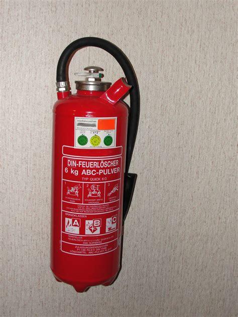 brandschutz mehr sicherheit im eigenen zuhause bauende