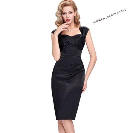 Распродажа женских платьев до 80% купить недорого в интернетмагазине цены от 999