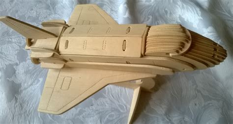 build woodcraft woodridge il diy ice chest designs