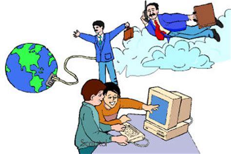le halogene avantages et inconvenients le cloud avantages et inconv 233 nients et les plateformes