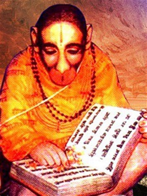 hanuman jis darshan experience shared  devotees