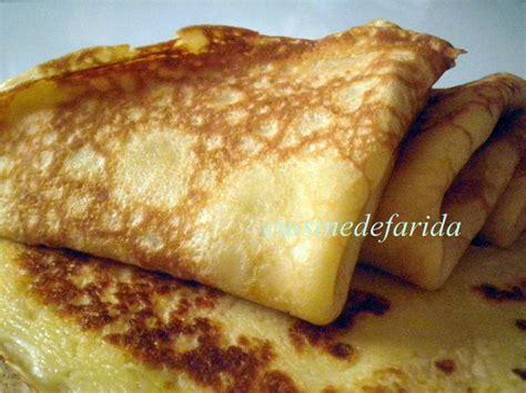 recette p 226 te 224 cr 233 pe cuisinedefarida