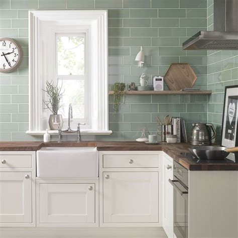 pistachio tiles aquarelle 300x100 tiles 300x100x8mm tiles