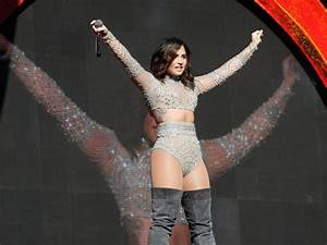 The Demi Lovato dance challenge is taking over the ...