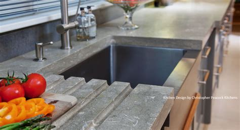 types kitchen countertops countertop supports