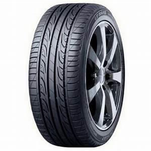Pneu 215 55 R16 : pneu aro 16 dunlop 215 55 r16 93v sp sport lm704 pneus para carro no ~ Maxctalentgroup.com Avis de Voitures