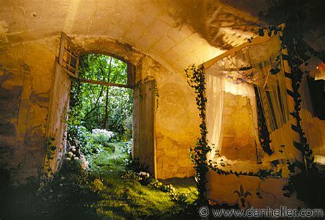 Bedroom In Garden by Garden Bedroom