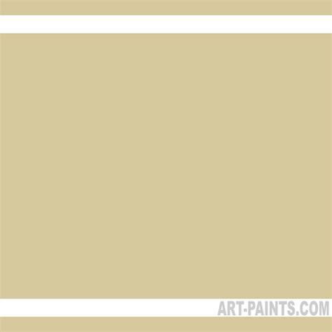 bone ceramic ceramic paints dh23 bone paint bone