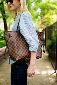 dc2082122a95 Best Neverfull mm - ideas and images on Bing