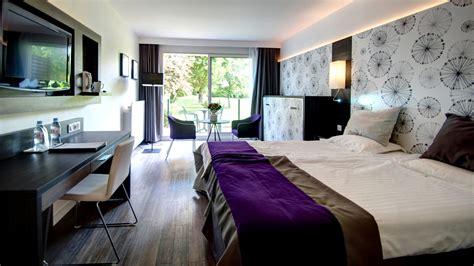 Chambre Luxe, Réservez Chambre D'hôtel Hardelot Najeti