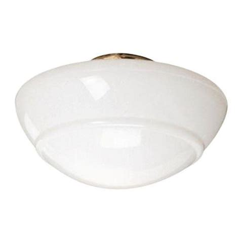 hunter fan replacement globe courtney ceiling fan replacement glass globe 082392038823