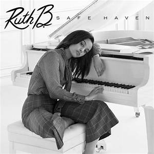 'Lost Boy' singer Ruth B. releases solid debut album ...