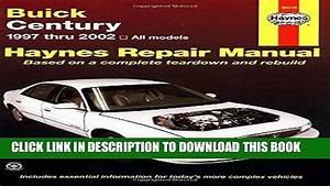 1997 Saab 900 Owners Manual